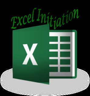 Excel Initiation - Fidac Informatique
