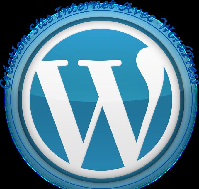 Création d'un site internet - Fidac-Informatique